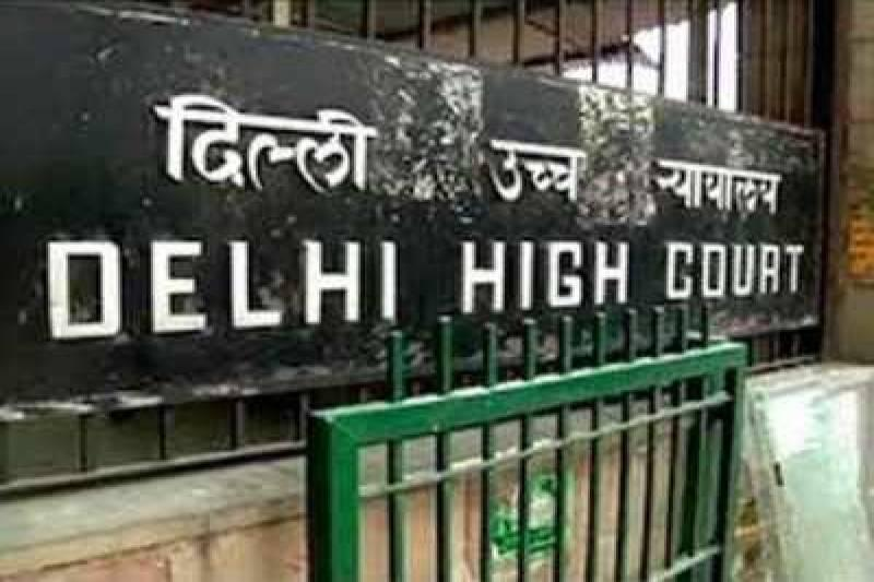 Delhi HC junks PIL to include masks, hand sanitizers in list of essential commodities | Delhi News - Times of India