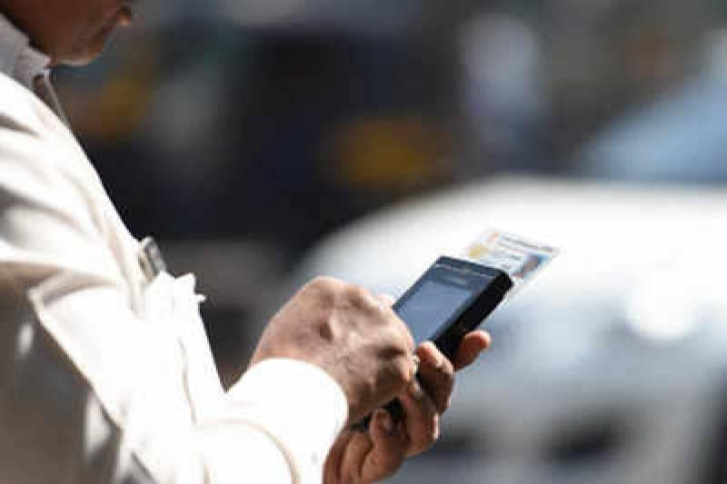 SDMC waives fine on vehicles with no RFID tag | Delhi News - Times of India