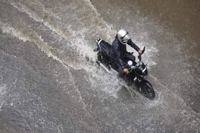 No digging of roads in Delhi till monsoon ends