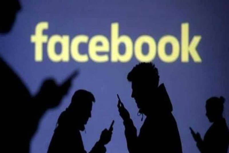 Facebook India exec files FIR over 'violent threats'