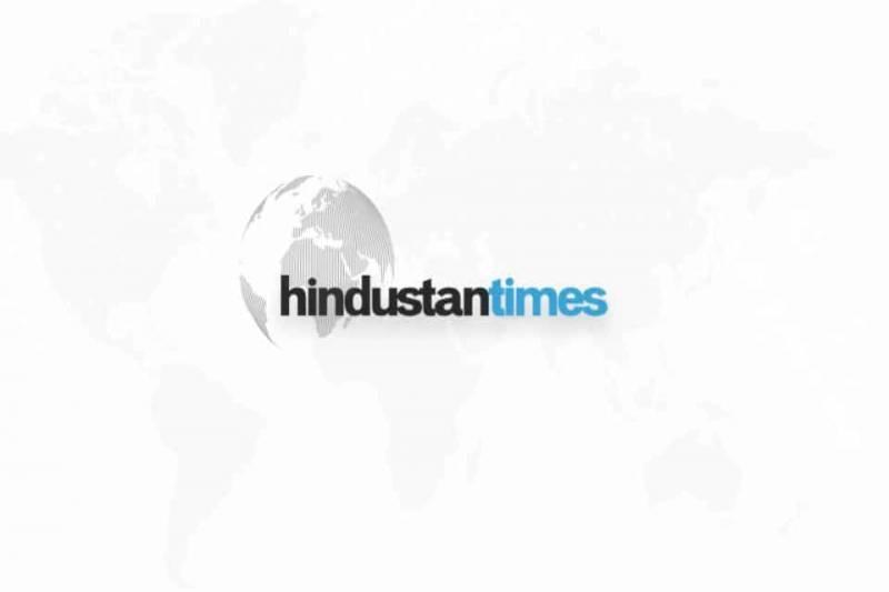 North Delhi Municipal Corporation engineers  threaten strike over unpaid salaries