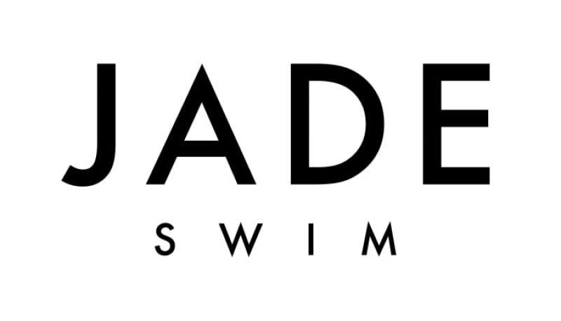 JADE Swim Is Hiring An Executive Fashion Assistant In New York, NY