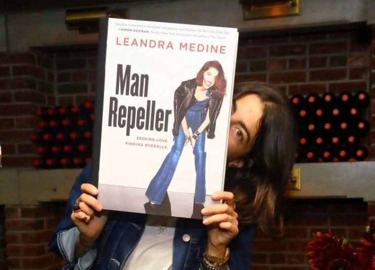Man Repeller Is Now Repeller — Just Repeller