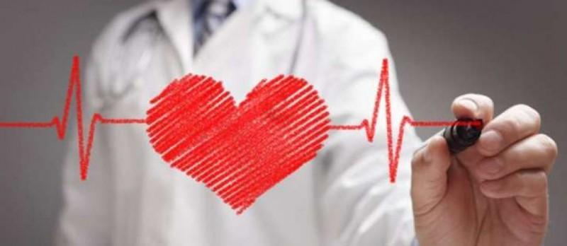 Heart transported from airport to south Delhi hospital through green corridor in 17 mins