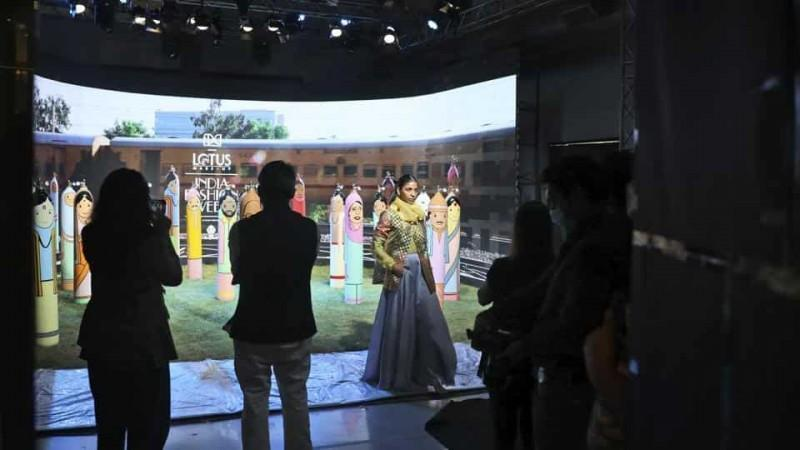 Delhi's South civic body approves policy for movie shoots