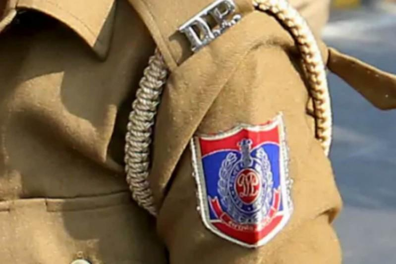 Delhi Police Suspends ASI for Being Mastermind in Rs 2 Crore Extortion Case Filed in Hauz Khas