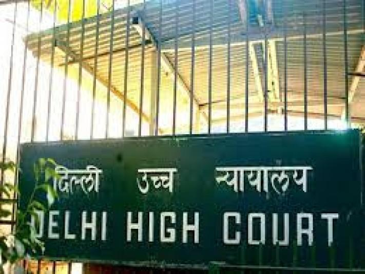 HC seeks centre, state's reply against felling 315 trees for south Delhi colony redevelopment