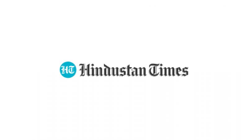 Drunk driver rams two in South Delhi 1 dead