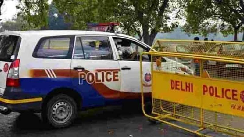 Police file second case against two south Delhi child care homes