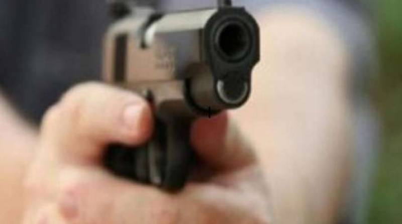 Retired IFS officer shoots himself dead at his house in south Delhi's Defence Colony