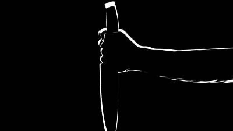 South Delhi Teen Stabbed By Sister's Stalkers, Hospitalised: Cops