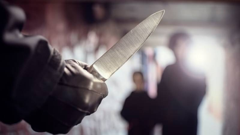 Teenager stabbed to death in south Delhi, cops nab four for his murder