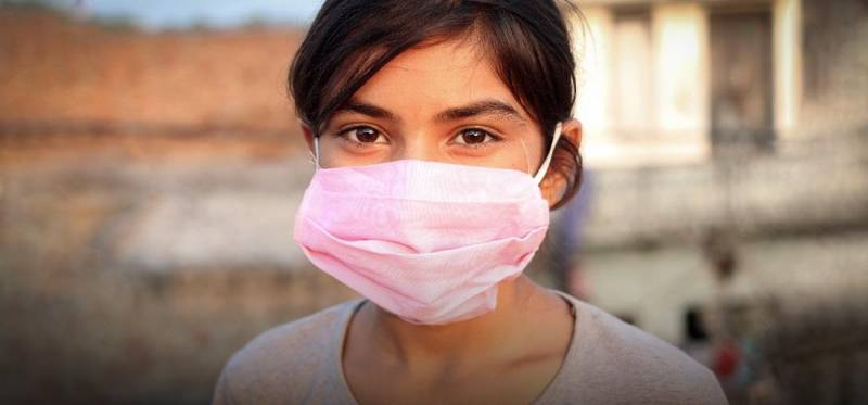 Possible 3rd Covid Wave Unlikely to Affect Children, South Delhi Kids Safest: WHO-AIIMS Survey