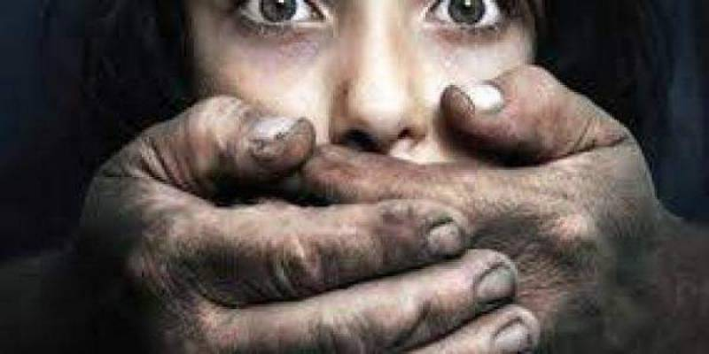 Teen arrested in South Delhi for 'kidnapping' girl