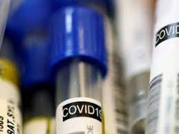 21 vaccination centres to remain shut in south Delhi