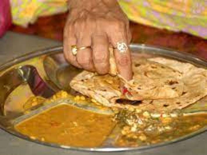 Subsidised thali plan to be back in a new avatar in south Delhi