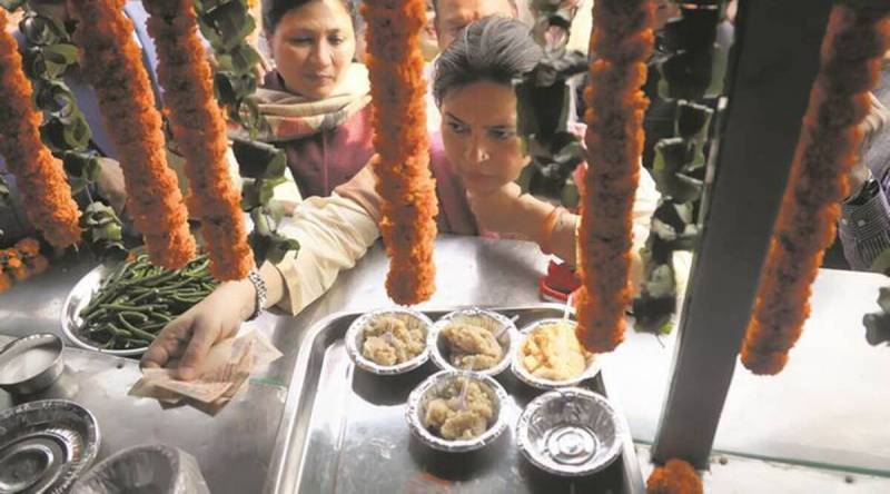 Atal Aahar Yojana, meant to provide subsidised food to the poor, will get fresh push in South Delhi