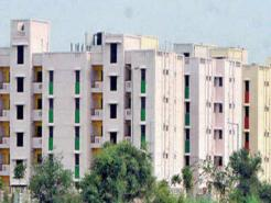 Planning to alter DDA flats in south Delhi? You can now apply for nod online