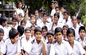 45% Kids Living In Children Homes In South, Southeast Delhi Unable To Identify 2-Digit Numbers