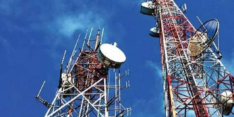South Delhi Municipal Corporation cuts tower installationfee to enhance mobile network
