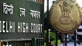HC allows south Delhi colony residents to use park for mourning