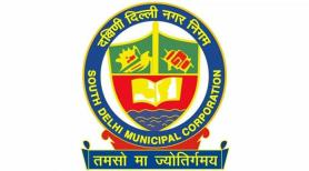 Delhi: South MCD gives anticipatory approval to change Mohammadpur's name to Madhavpuram