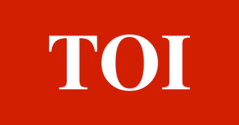 Man attacked with rod, knife in south Delhi