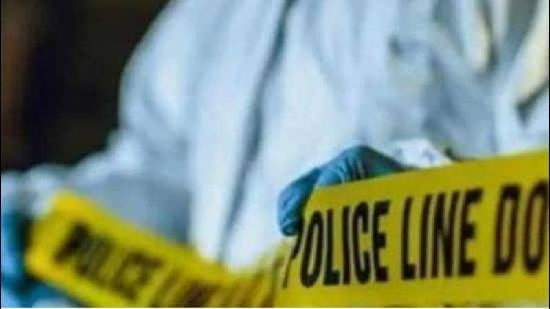 35-year-old DTC bus marshal mowed down by truck in south Delhi, police say driver 'inebriated'
