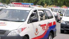 Police avert suicide bid by 42-year-old in South Delhi's Kotla Mubarakpur
