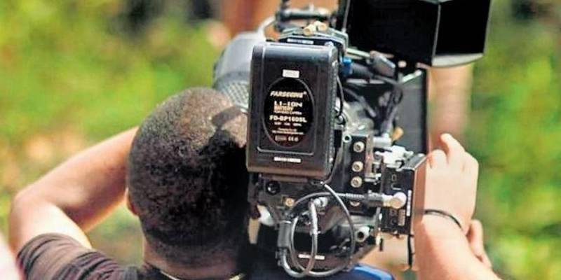 South Delhi Municipal Corporation portal to speed up permission for shooting films