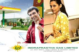 Indraprastha Gas signs MoU with South Delhi Municipal Corp to establish waste for Energy Plant