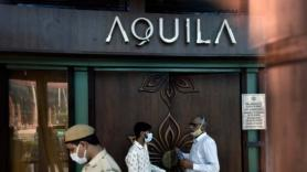 South Delhi restaurant that denied entry to woman asked to shut over licence