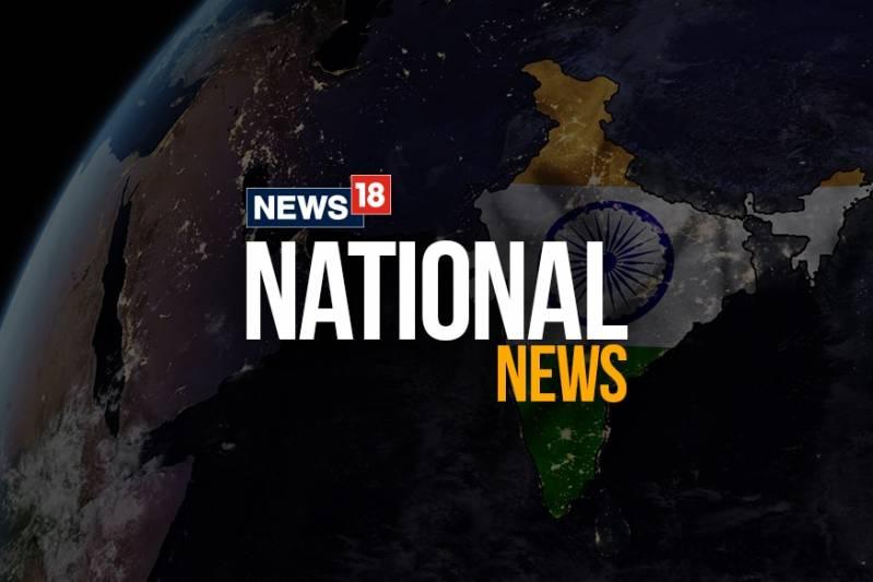 Motorcycle-borne Men Snatch Woman's Handbag In South Delhi
