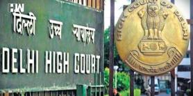 Illegally constructed temple in South Delhi to be demolished: Delhi government to HC