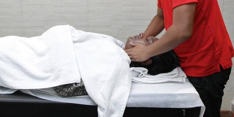 New licence policy for spa centres: South Delhi Municipal Corporation