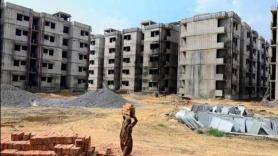 Govt plans new housing complex for employees in south Delhi's Ghitorni