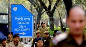 Delhi HC orders South MCD, SDMs to plant trees for delaying replies to court cases