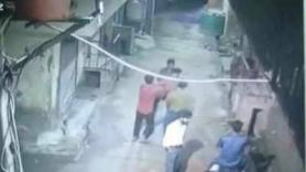 Friends stab teen to death after argument in south Delhi's Sangam Vihar