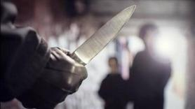 Woman stabbed to death in south Delhi's Bindapur